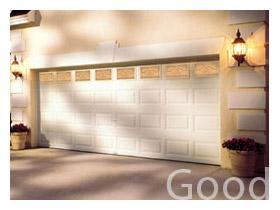 Alliance Garage Doors Amp Openers Clopay Residential