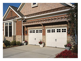Alliance Garage Doors Amp Openers Clopay Residential